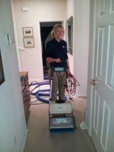 Carpet Cleaning Carmichael CA 916-876-0266