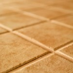 The Importance Of Properly Cleaning Of Grout