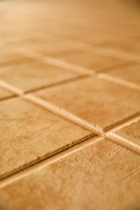 Tile & Grout Cleaning Carmichael CA 916-876-0266
