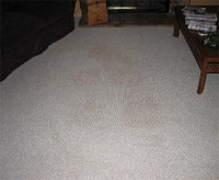 Residential Carpet Cleaning Carmichael CA 916-876-0266
