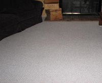 Residential Carpet Cleaning Carmichael CA 816-876-0266