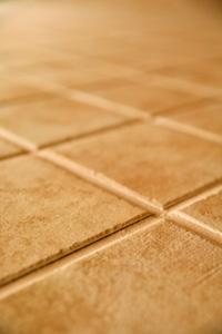 Tile & Grout Cleaning Carmichael CA 916-876-0266