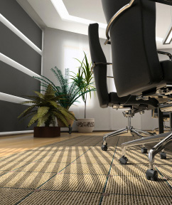 Commercial Upholstery Cleaning Carmichael CA 916-876-0266