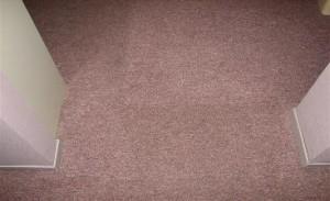 Commercial Carpet Cleaning Carmichael CA 916-876-0266
