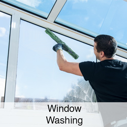 Window washing Window cleaning near me